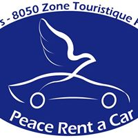 Peace Rent a Car
