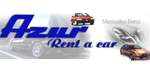 Azur Rent a Car