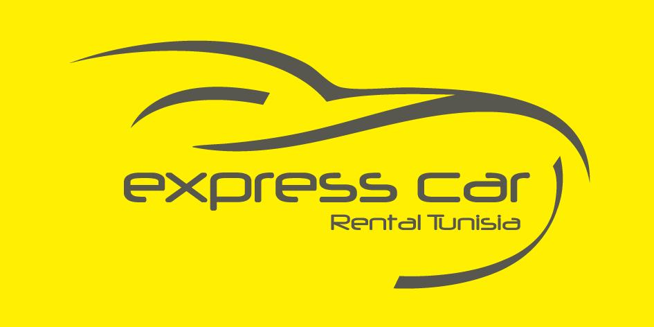 Express Car