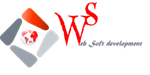 WebSoft Development