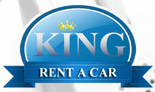 King Rent a Car